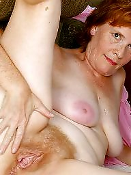 Grannies, Mature granny, Grannis, Grab