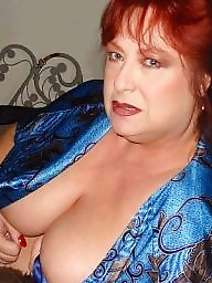 Bbw granny, Granny bbw, Big granny, Granny boobs, Granny big boobs, Grannies