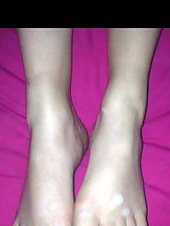 Feet, Bbw feet, Toes