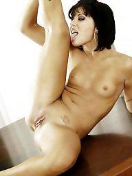 Naked, Mature naked, Naked mature