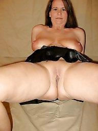 Horny, Mature milf, Horny milf, Housewive, Mature horny, Horny mature