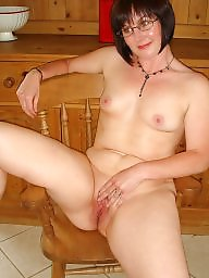 Mom, Mature mom, Amateur mom, Mature moms, Mature milf, Milf mom