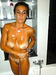 Italian mature, Italian milf, Italian, Mature blowjob, Mature blowjobs, Italian amateur