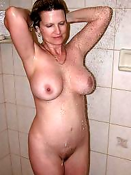 Mature busty, Busty, Wife, Busty mature, Mature sexy, Wife mature