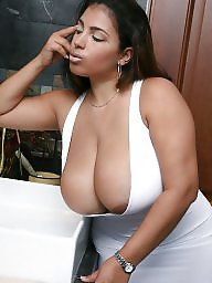 Big tits, Clothed, Cloth, Clothes