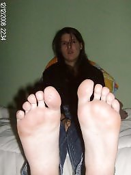 Feet, Dirty, Sale, Whores, Amateur feet, Dirty ass