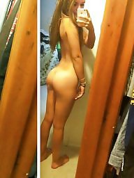 Nude, Teen nude, Nude teen