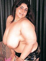 Bbw, Chubby, Bbw tits, Bbw big tits, Big tits chubby, Chubby amateurs