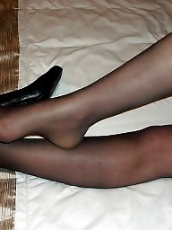 Upskirt, Legs, Upskirt stockings, Mature stocking, Upskirt mature, Mature legs