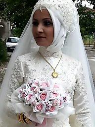 Turban, Milf porn, Milf turban, Hijab turban