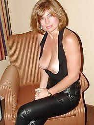 Ebony mature, Black mature, Mature ebony, Mature amateur, Black amateur, Black milf