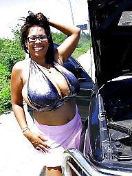 Tits, Big black tits, Ebony big tits, Ebony big boobs, Big ebony tits, Ebony tits
