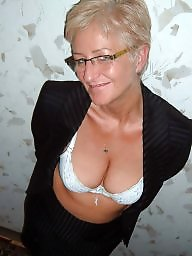 Mature dress, Mature dressed, Dressing, Mature nipples, Mature nipple