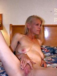 Granny, Milf, Milfs, Grannies, Mature, Amateur mature