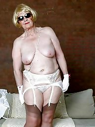 Granny, Glasses, Old granny, Old mature, Mature granny, Matures