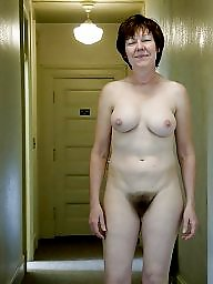 Mature hairy, Hairy matures, Matures, Hot mature, Hairy milf