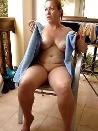 Chubby mature, Moms, Amateur milf, Mature mom, Mature chubby, Amateur moms