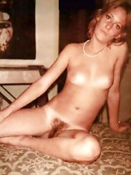 Shaved, Shaving, Vintage amateurs, Vintage amateur, Shave, Amateur hairy