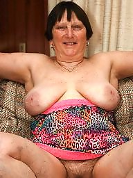 Bbw granny, Bbw mature, Granny boobs, Granny bbw, Granny big boobs, Big granny