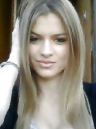 Serbian, Stolen, Girl, Young girls, Young girl, ‏‎photos‎