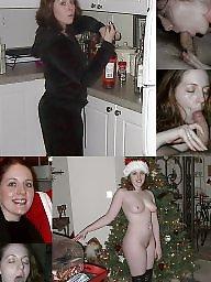 Slut wife, Milfs, Exposed