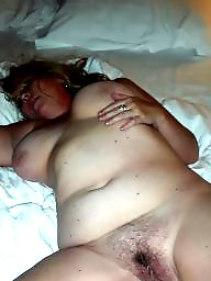 Big ass, Wife, Exposed, Wife ass, Big ass amateur, Wifes ass