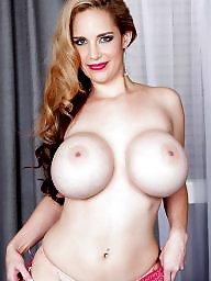 Big tits, Big boob, Big tit