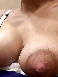 Homemade, Nipples, Perky tits, Nipple, Perky, Perfect tits