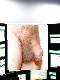 Penis, Exhibition