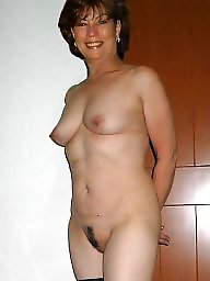 Mature, Amateur wife