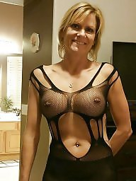 Hot milf, Hot mature, Mature women, Mature hot