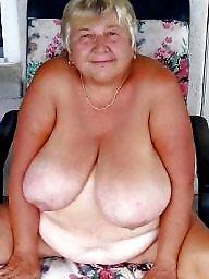 Grannies, Amateur granny, Granny amateur