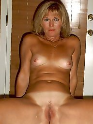 Mom, Moms, Milf mom, Amateur mom