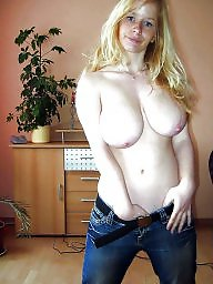 Mature blonde, Blonde mature, Mature boobs, Mature blond, Boob