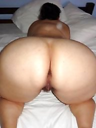 Mature ass, Bbw mature, Huge, Huge ass, Huge mature