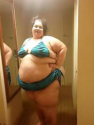 Bbw, Belly, Ssbbws, Bellies