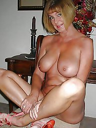 Amateur mature, Mature mom, Amateur mom
