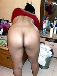 Indian ass, Indians