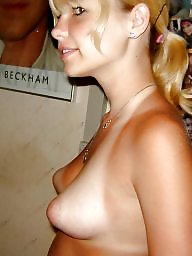 Teen, Puffy nipples, Puffy, Mature small tits, Small tits, Perky