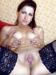 Hairy mature, Shaved mature, Shaved, Mature shaved, Shaving, Hairy matures