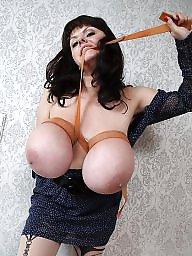 Giant, Webtastic, Amateur big boobs