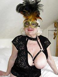 Granny amateur, Mature granny, Amateur granny, Granny mature, Milf granny, Grannis