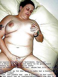 Wife, Slut wife, Bbw amateur, Exposed, Bbw wife, Bbw slut