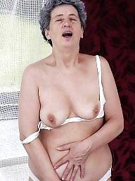 Granny, Bbw granny, Granny bbw, Granny boobs, Big boobs, Big granny