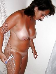 Mature, Amateur mature, Matures, Mature boobs, Mature amateur, Big mature