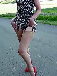 Mature stockings, Mature upskirt, Stockings mature, Mature upskirts, Upskirt mature