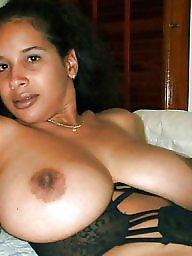 Big tits, Curvy