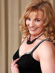 Mature blonde, Mature hairy, Blonde mature, Mature blond, Hairy mature, Hairy matures