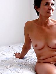 Granny, Granny bbw, Granny big boobs, Bbw granny, Grannies, Granny boobs