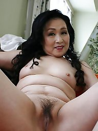Mature, Asian mature, Asian milf, Mature asian, Mature asians
